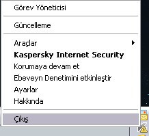 kaspersky6