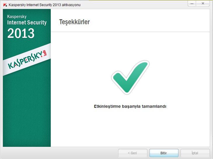 kaspersky9